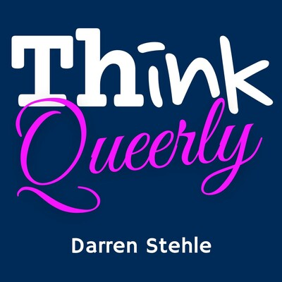 Think Queerly