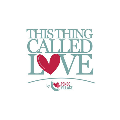 This Thing Called Love #TTCL