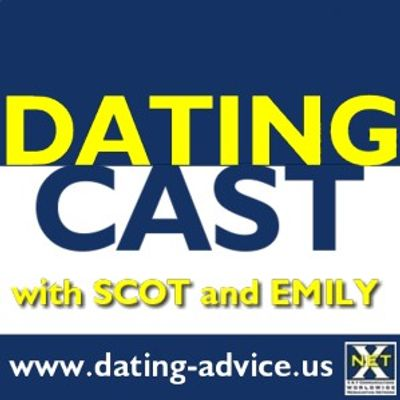DatingCast