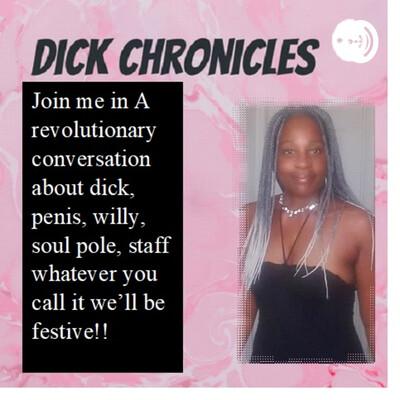 Dick Chronicles