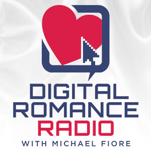 Digital Romance Radio