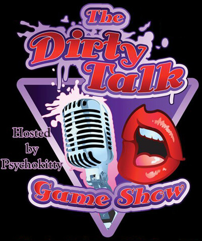 Dirty Talk Game Show