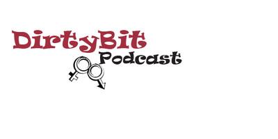 DirtybitPodcast