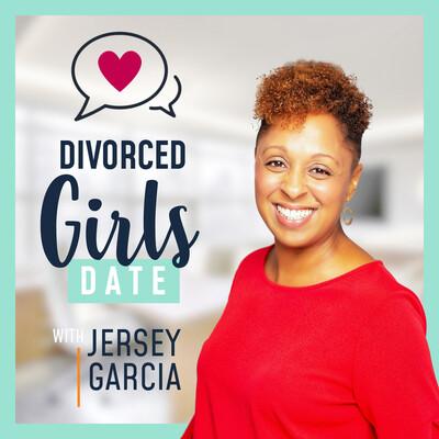 Divorced Girls Date