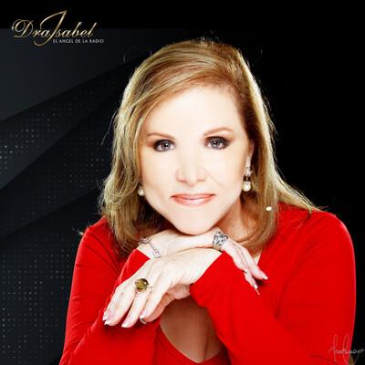 Dra. Isabel, El Ángel de la Radio