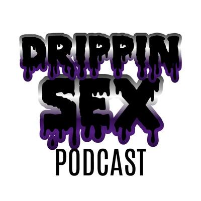 BDSM: Paypigs