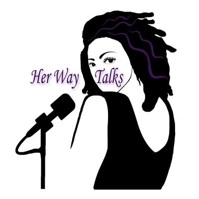 Her Way Talks