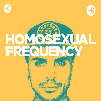 HOMOSEXUAL FREQUENCY