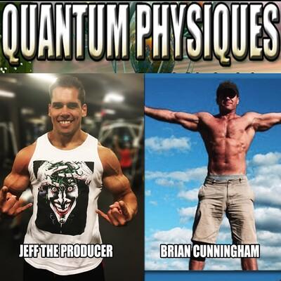 Quantum Physiques 2016