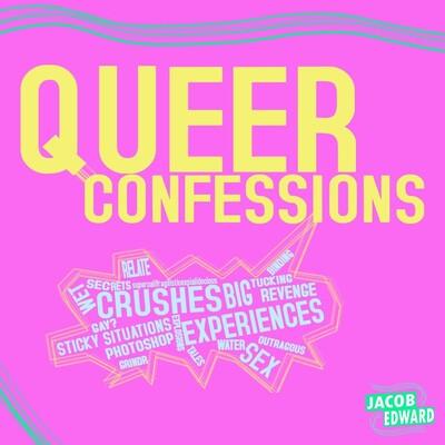 Queer Confessions