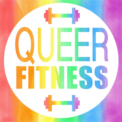 Queer Fitness Podcast