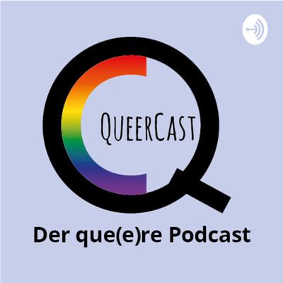 QueerCast