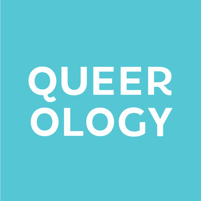 Queerology: A Podcast on Belief and Being