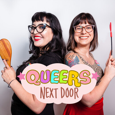 Queers Next Door