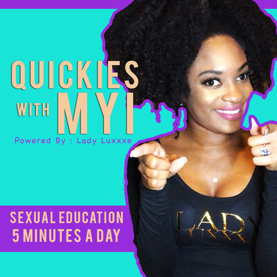 Quickies With Myi