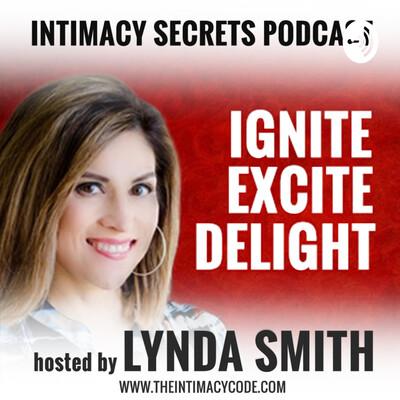 Intimacy Secrets Podcast