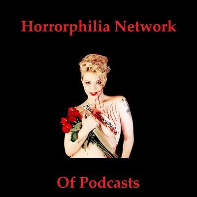 It's Bloody Sex – Horrorphilia