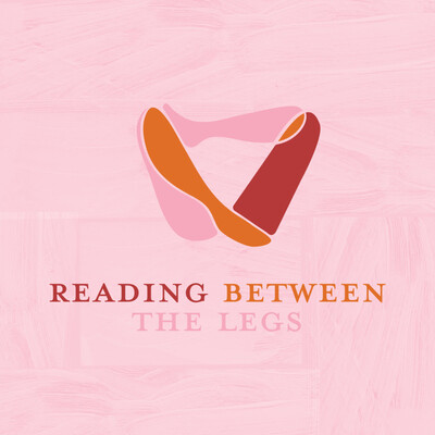 Reading Between the Legs