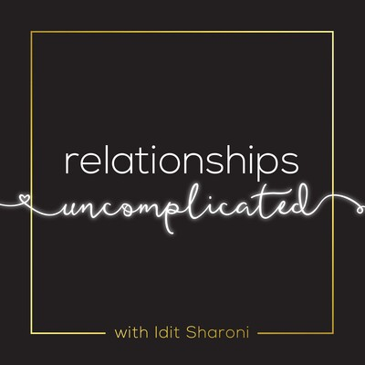 Relationships Uncomplicated