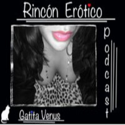 Rincón Erótico