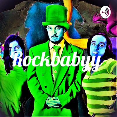 Rockbabyy