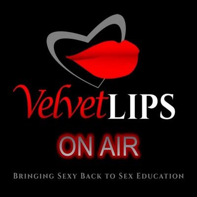 Velvet Lips » Portfolio