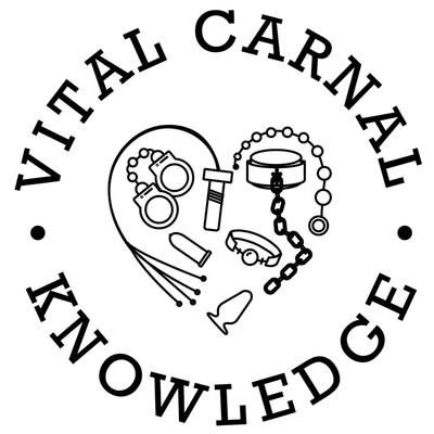 Vital Carnal Knowledge