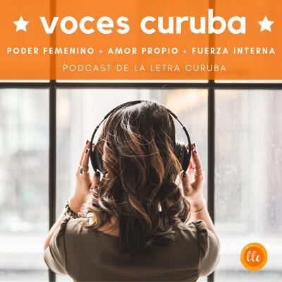 Voces Curuba