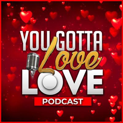 You Gotta Love LOVE
