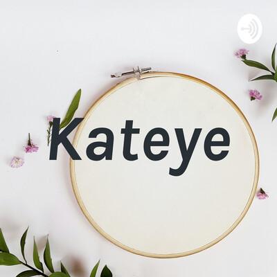 Kateye