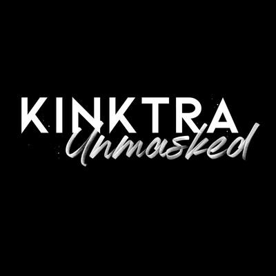 Kinktra In The Raw