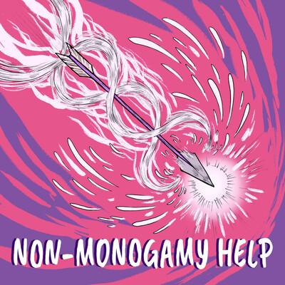 Non-Monogamy Help