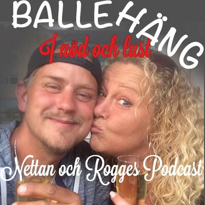 Ballehäng 'I nöd och lust'
