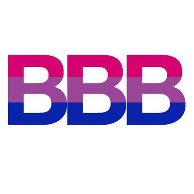 BBB Podcast