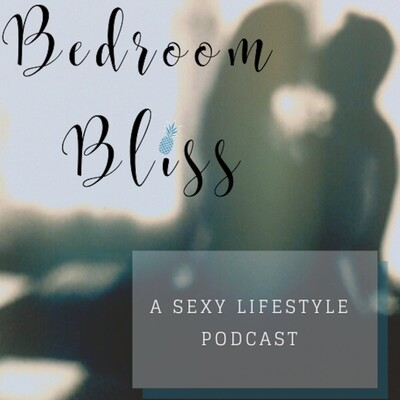 Bedroom Bliss: A Swinger Podcast