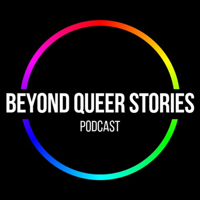 Beyond Queer Stories