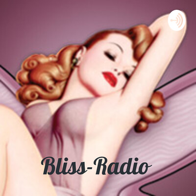 Bliss-Radio : Better Sex Radio by Bliss