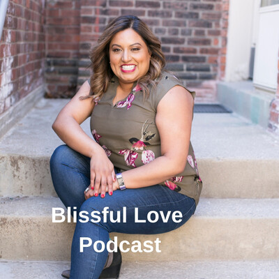 Blissful Love Podcast