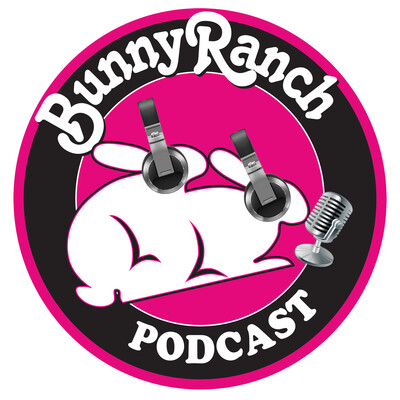 BunnyRanch Podcast