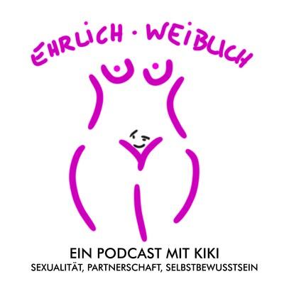 EHRLICH-WEIBLICH