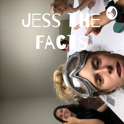 Jess the Facts