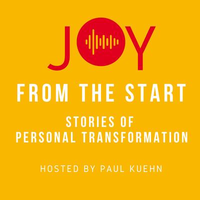 Joy From The Start