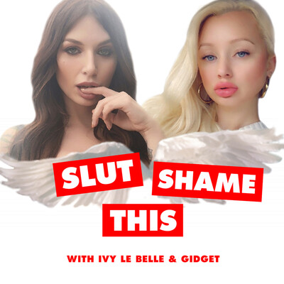 Slut Shame This
