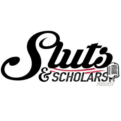 Sluts and Scholars