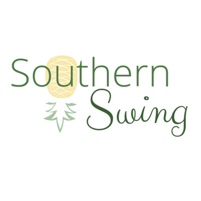 Southern Swing Podcast