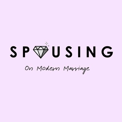 Spousing: On Modern Marriage