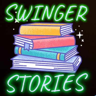 Swinger Stories