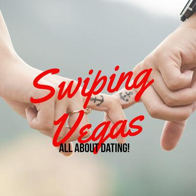 Swiping Vegas