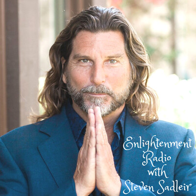 Enlightenment Radio