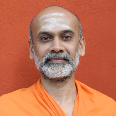 Bhagavad Gita Chapter 03